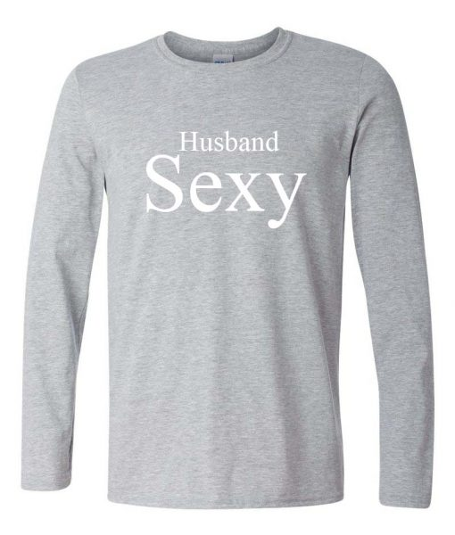 grey-husband-ls-men